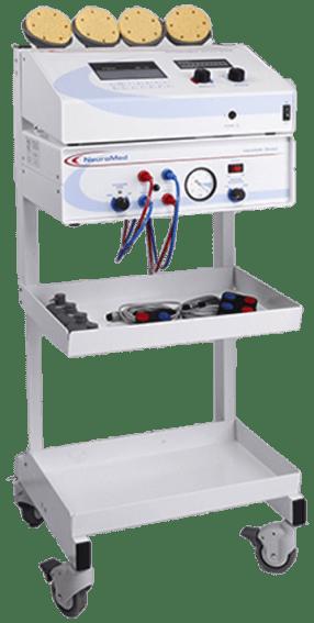 NeuroDoc Matrix Machine